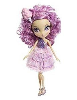 la-dee-da-sweet-party-tylie-cotton-candy-crush-figure-doll by l-a-d-ee-d-a