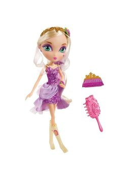 la-dee-da-doll-fairytale-dance-collection-cyanne-as-rapunzel by la-dee-da