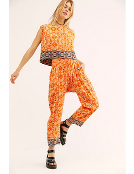 Make My Day Co Ord by Free People