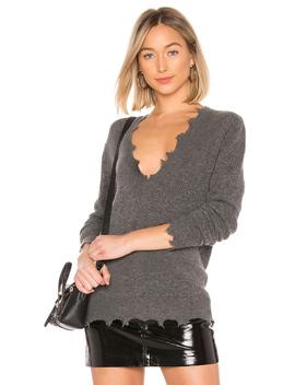 belen-sweater by iro