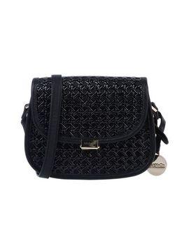 Max & Co. Cross Body Bags   Handbags by Max & Co.
