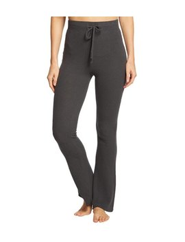 Spiritual Gangster High Rise Bell Pants  by Yoga Outlet