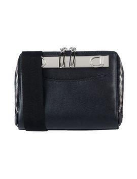 3.1 Phillip Lim Cross Body Bags   Handbags by 3.1 Phillip Lim