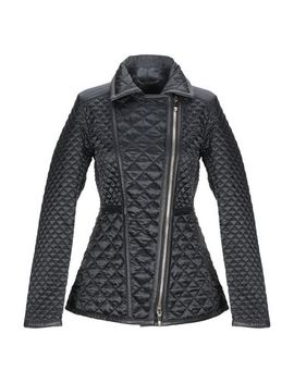 Versace Jacket   Coats & Jackets by Versace