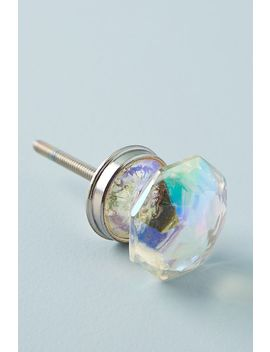 Iris Knob by Anthropologie