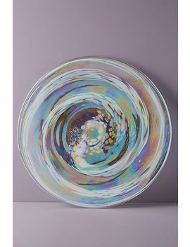 Chimera Serving Platter by Anthropologie