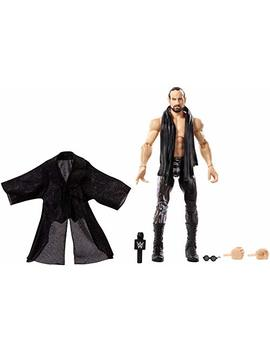 Wwe Elite Collection Series #65 Aiden English (Chase) by Wwe