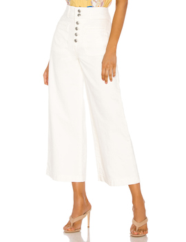 Colette Wide Leg by Free People