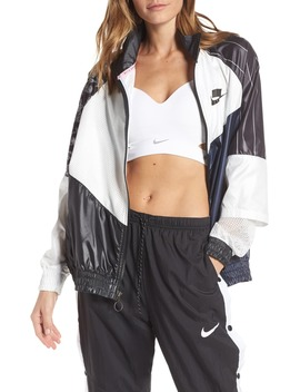 Sportswear Nsw Women's Track Jacket by Nike