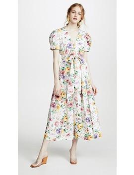 Jenna Dress by Petersyn
