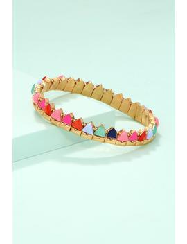 Francis Stretch Bracelet by Stella&Dot