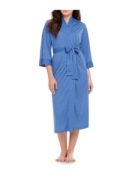 Congo Robe by N By Natori