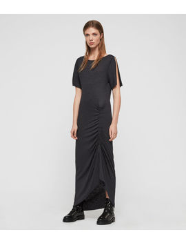 Walla Dress by Allsaints