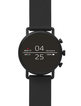 Falster 2 Touchscreen Strap Smart Watch, 40mm by Skagen