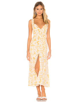 Summer Jams Dress by L*Space