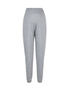 **Maternity Grey Over Bump Joggers by Dorothy Perkins
