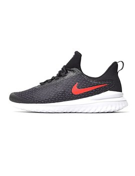 Nike Men's Renew Rival Running Shoes by Nike