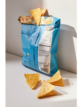 Tortilla Chip Clip Set by Urban Outfitters