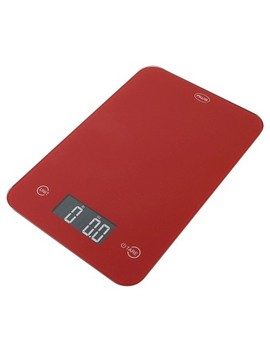 Aws Digital Kitchen Scale by American Weigh Scales