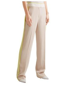 Jason Wu Casual Pants   Pants by Jason Wu