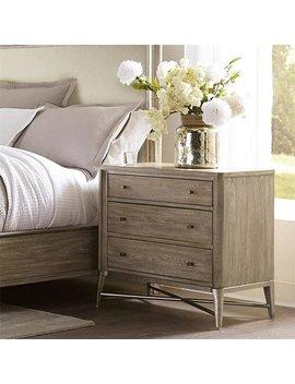 dilbeck-3-drawer-nightstand by brayden-studio