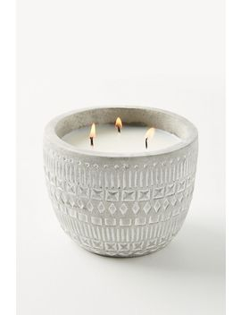 Paddywax Sonora Candle by Paddywax