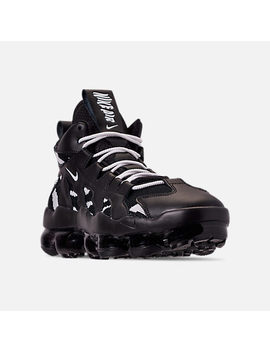 Men's Nike Air Vapor Max Gliese Casual Shoes by Nike