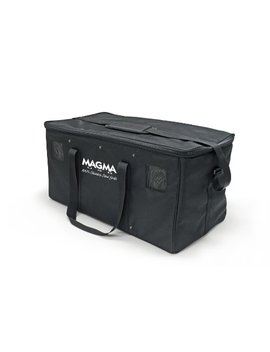 Magma Products Grill And Accessory Storage/Carrying Case by Magma