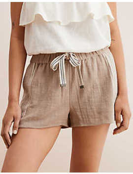 Aerie Breezy Short by American Eagle Outfitters