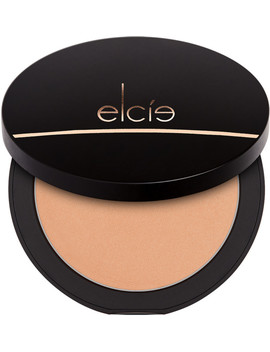 Online Only The Bronzer by Elcie Cosmetics