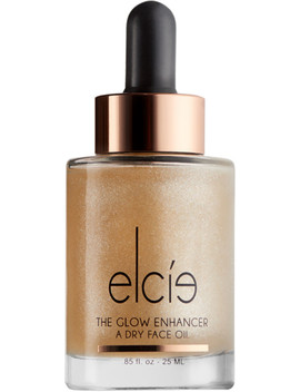 Online Only The Glow Enhancer by Elcie Cosmetics