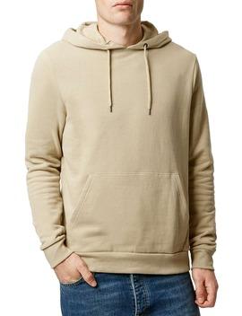 Pullover Hoodie by Topman