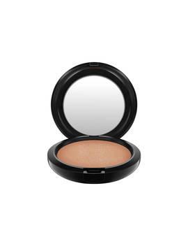 Mac Bronzing Powder, Refined Golden by Mac