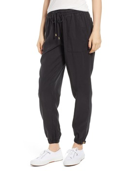 Stella Jogger Pants by Thread & Supply