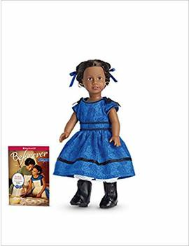 addy-2014-mini-doll-(american-girl) by american-girl-editors