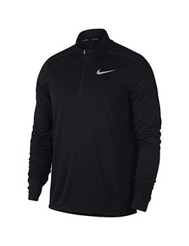 nike-mens-pacer-half-zip-top by nike