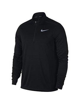 Nike Men's Pacer Half Zip Top by Nike
