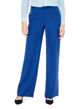 Exeter Wide Leg Pants by Boden