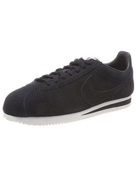 Nike Mens Classic Cortez Se Athletic & Sneakers by Nike