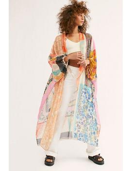 leonora-kimono by free-people