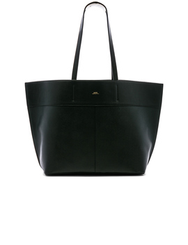 Totally Tote by A.P.C.