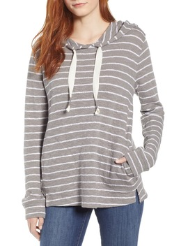 Hoodie Pullover by Caslon®