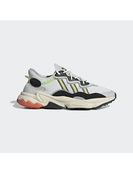 Ozweego Shoes by Adidas
