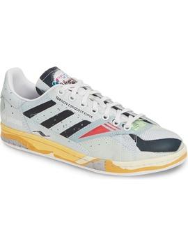 Adidas By Raf Simons Torsion Stan Sneaker by Raf Simons By Adidas