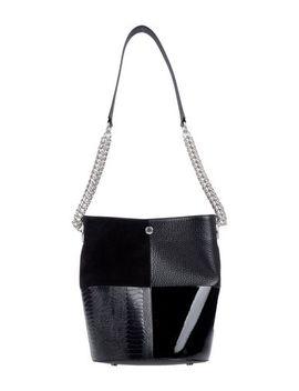 Alexander Wang Shoulder Bag   Handbags by Alexander Wang