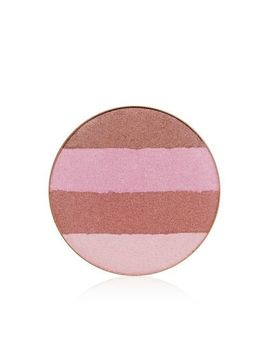 Jane Iredale Rose Dawn Bronzer Refill by Jane Iredale