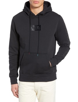 Urban Ex Collection Pullover Hoodie by The North Face