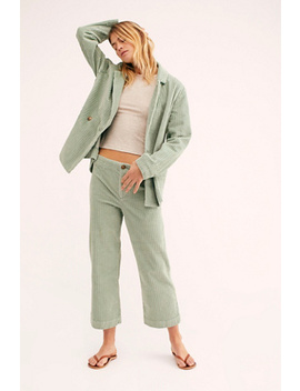 Graceland Suit by Free People