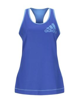 Adidas Tank Top   T Shirts And Tops by Adidas