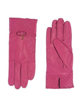 Guess Gloves   Accessories by Guess